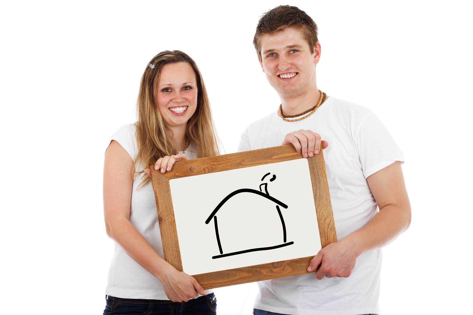 Moving House? Things To Remember