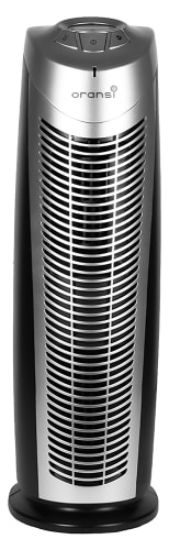How To Choose A Car Air Purifier? Do They Work?